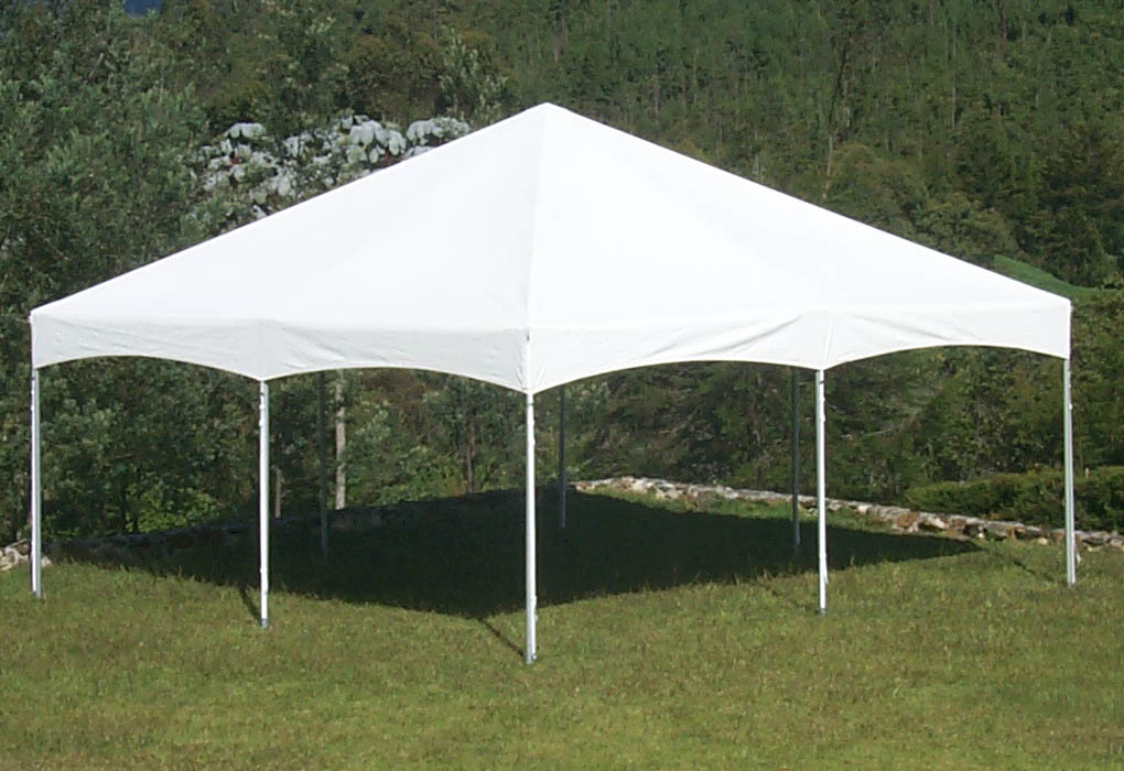 Party tents for sale cheap ask home design for Pictures for sale cheap